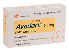 How To Get Avodart Without Doctor