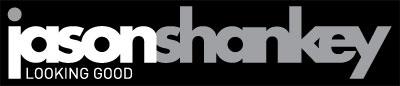 Jason Shankey Logo